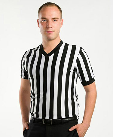 REF CHRIS SHARPE