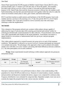 my-life-my-power-white-paper-2-study-2