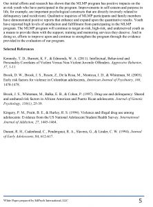 my-life-my-power-white-paper-2-study-5