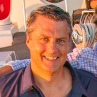 Eric Dahler