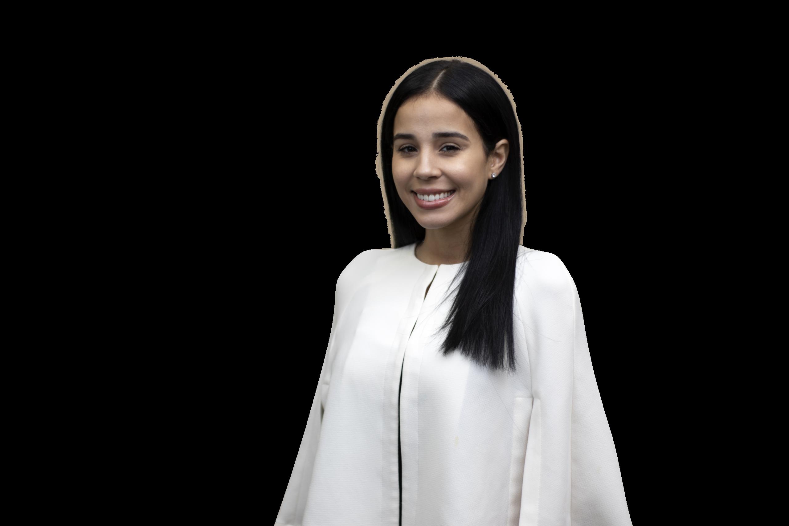 Alexandria Gomez
